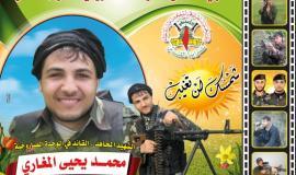 محمد المغاري (29929361) 