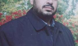مقلد حميد (1) 