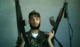 باسل شابط (30781328) 