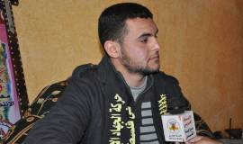 محمد ضاهر (964909729) 