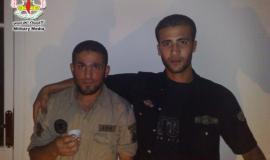 عبد الناصر ومحمد الهندي