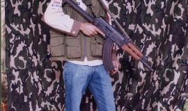 حسام أبو عبدو