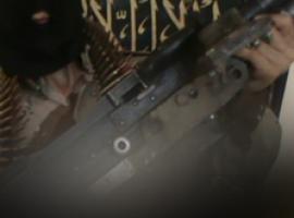 تفاصيل تفجير الدبابة في بيت حانون بتاريخ 18 - 7 - 2014
