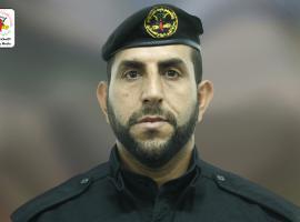 أنور أبو حمادة