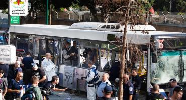 موشن جرافيك.. عملية تفجير الحافلة (142)