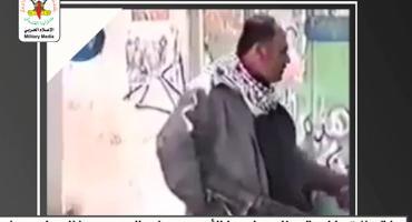موشن جرافيك.. الأسير الشيخ علي السعدي