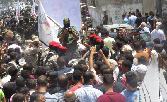 جنازة ابو هنادي  (29488019) 