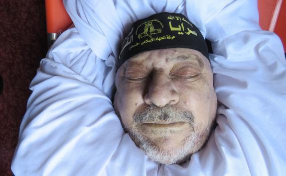 جنازة ابو هنادي  (29488018) 
