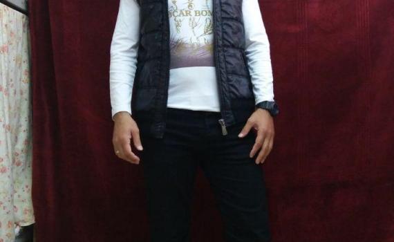 مراد أبو زيتون (44937100) 