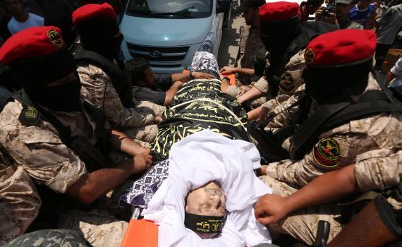 جنازة ابو هنادي  (29488014) 