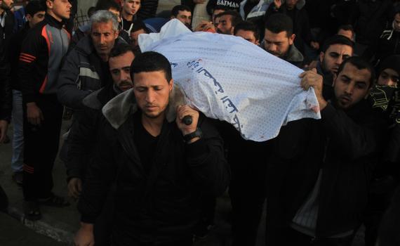 جنازة الشهيدين السلطان ونصر الله (34669077) 