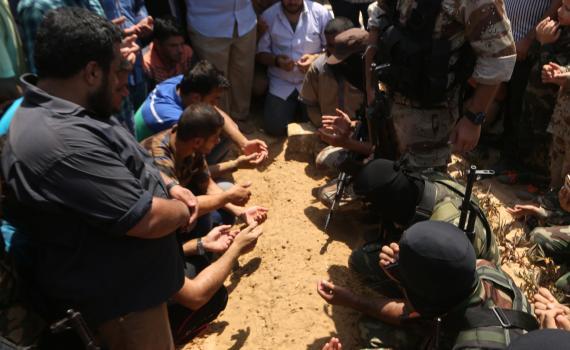 جنازة ابو هنادي  (29488010) 