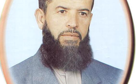رياض بدير (734101089) 