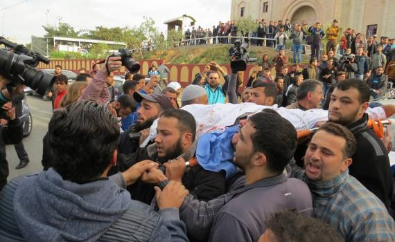 جنازة الشهيدين السلطان ونصر الله (34669058) 