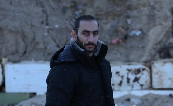 حسن ابو حسنين (2)