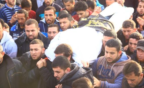 جنازة الشهيدين السلطان ونصر الله (34669073) 