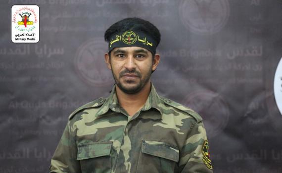 محمد أبو عرمانة4