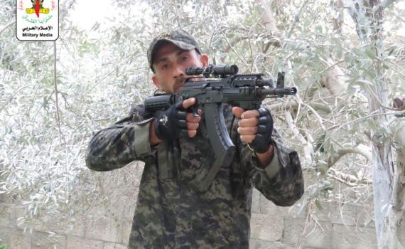 يوسف أبو كميل3