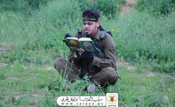 عبد الله المدهون (3) 