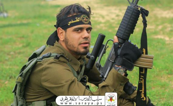 عبد الله المدهون (6) 