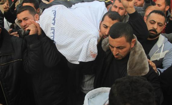 جنازة الشهيدين السلطان ونصر الله (34669078) 