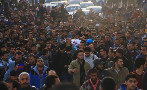 جنازة الشهيدين السلطان ونصر الله (34669067) 