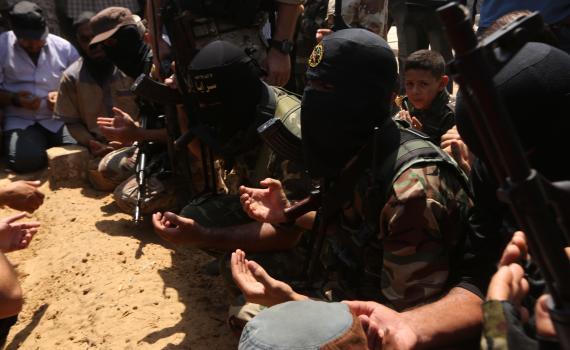 جنازة ابو هنادي  (29488017) 