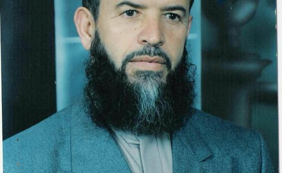 رياض بدير (734101085) 
