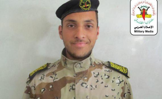هشام عبد العال