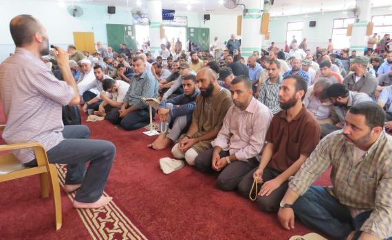 جنازة ابو هنادي  (29488020) 