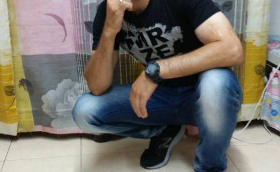مراد أبو زيتون (44937099) 
