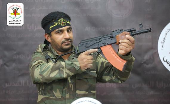 محمد أبو عرمانة3