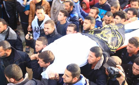 جنازة الشهيدين السلطان ونصر الله (34669074) 