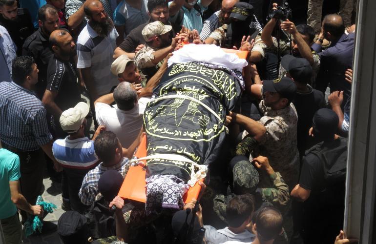 جنازة ابو هنادي  (29488012) 