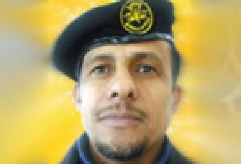 """الشهيد المجاهد """"أسامة عبد الحميد الهوبي"""": رحلة جهاد وعطاء معبّدة بالتضحية والدماء"""