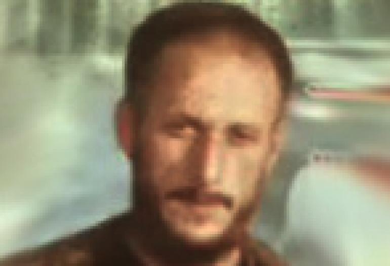 """الشهيد القائد """"شفيق عوني عبد الغني"""": لقن جنود العدو درساً قبل أن يرتقي للجنان"""