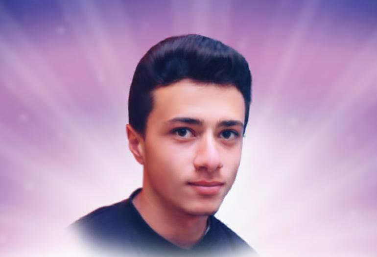 """الشهيد المجاهد """"أنور زكريا الشبراوي"""": فارس صنع من أشلائه بطولة لاتنسى"""
