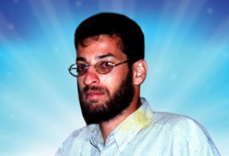 """الشهيد القائد """"محمد عطوة عبد العال"""": مسيرة جهاد أرعبت العدو وقضت مضاجعه"""