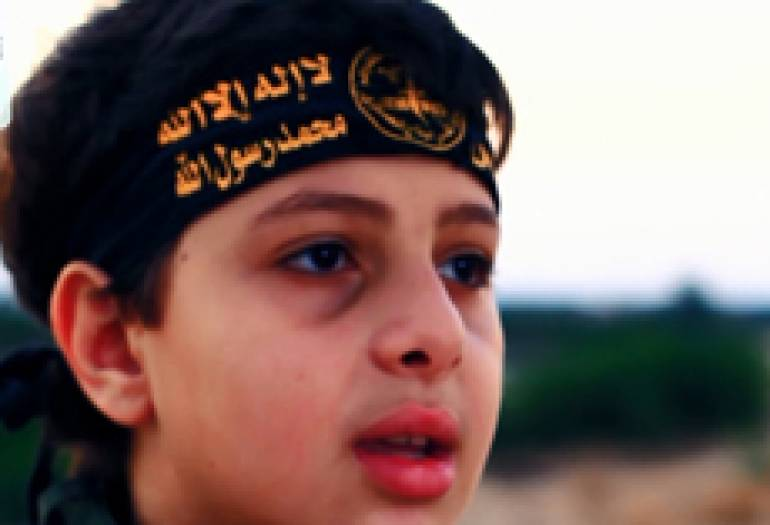 رثاء الشهيد القائد صلاح أبو حسنين