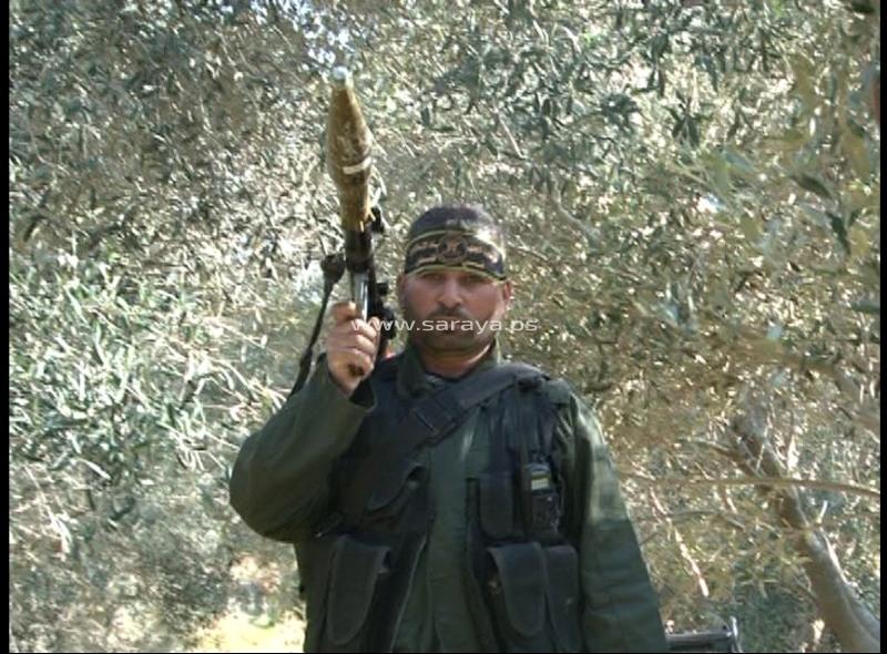 حمدان حدايد