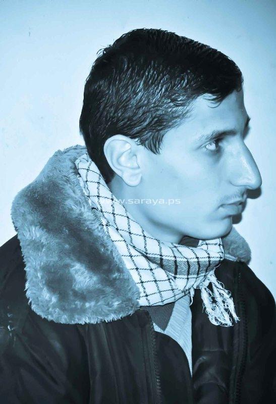 أبو شاويش