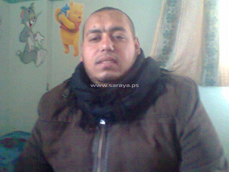 محمود العطار