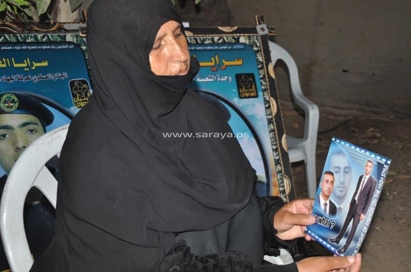 عبد الله البريم