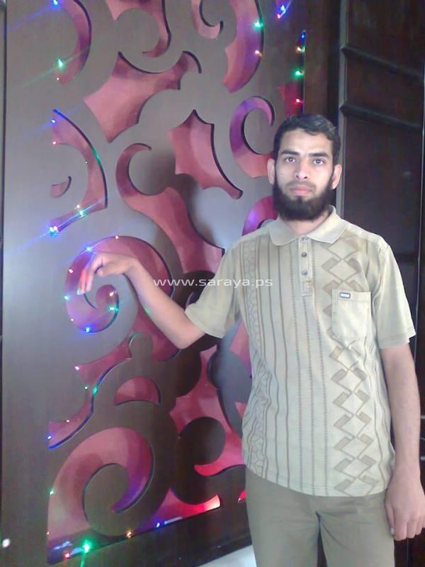 يوسف شيخ العيد