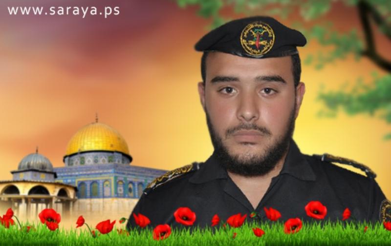 يوسف ابو شرار