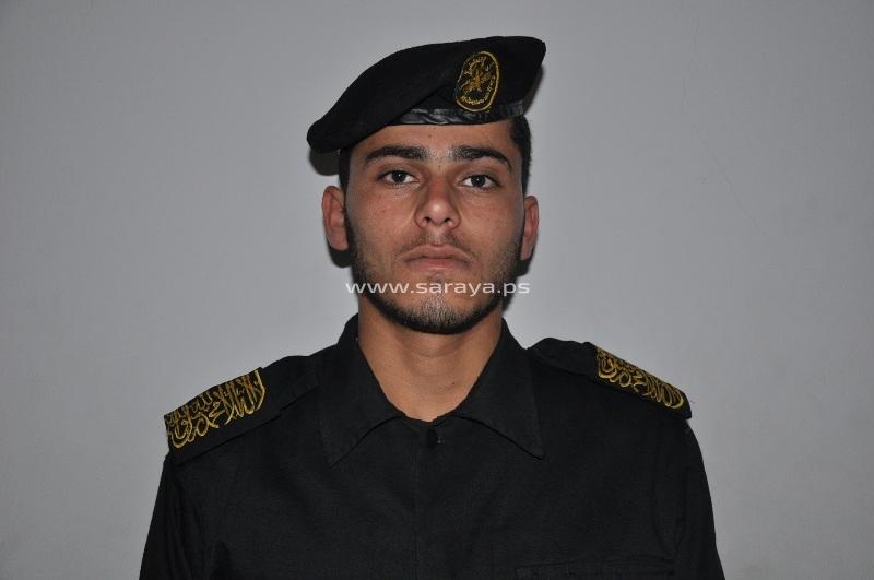 احمد الاسطل